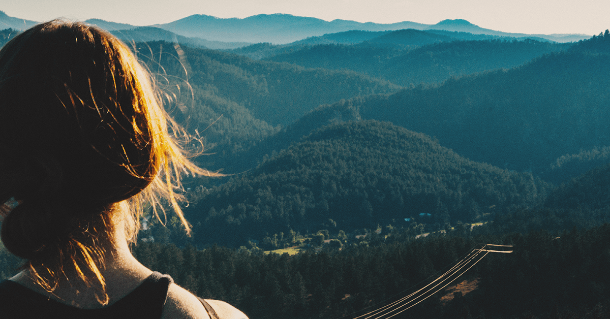 How to Release Your Fears Before They Manifest