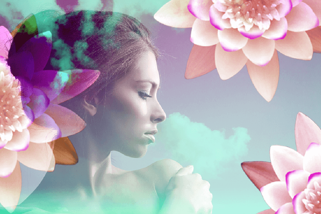 28 Metaphysical Ideas to Attract True Love | SARAH PROUT