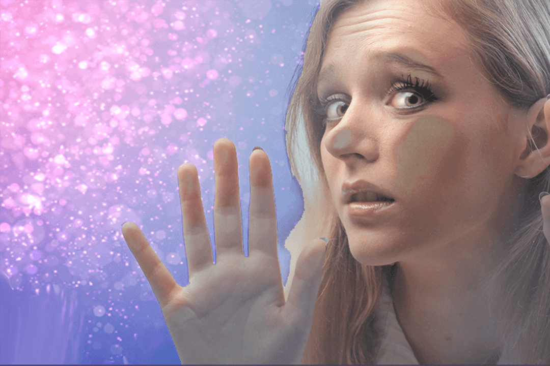 7 Signs You Suck At Manifesting Your Desires
