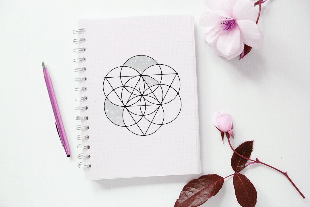 How to Activate The Magic of Your Intentions