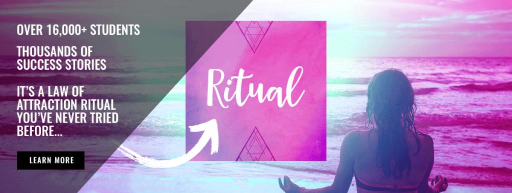 RITUAL-CTA-MAY2016