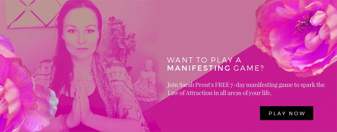 The Manifesting Game