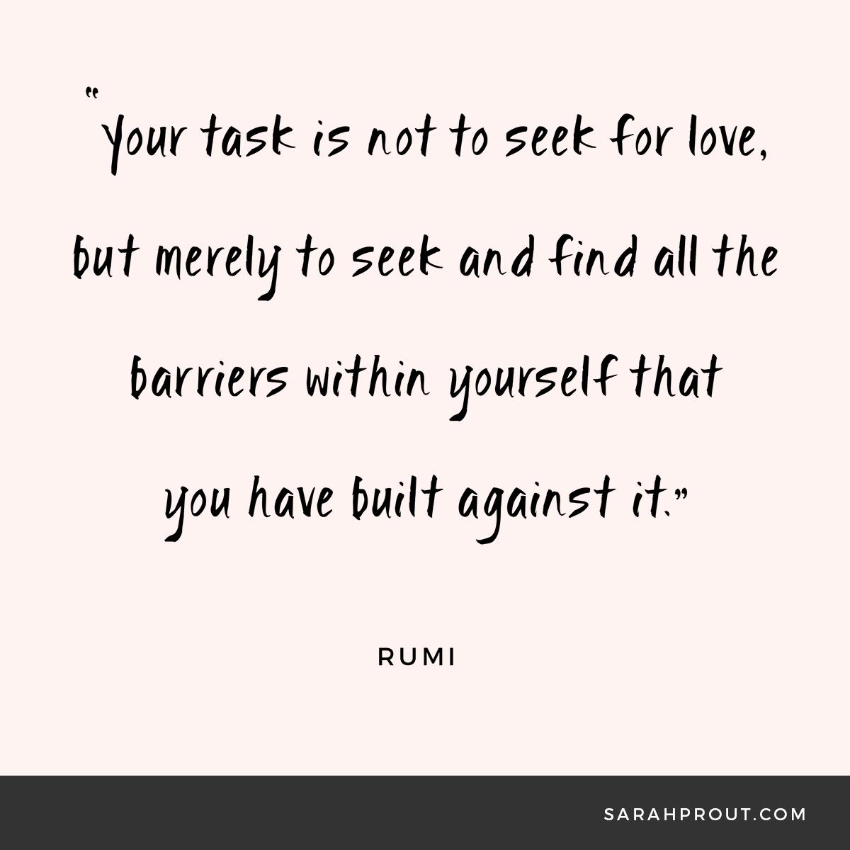 rumi-love-quote