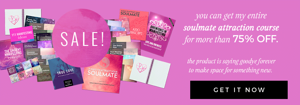 soulmate-sale-cta
