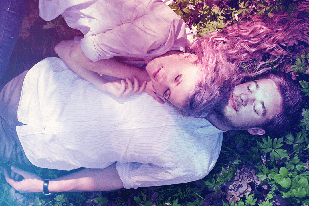 7 Signs That Your Soulmate Is Waiting For You To Manifest