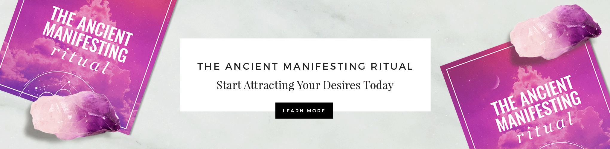 7 Signs Abundance is Manifesting For You | SARAH PROUT