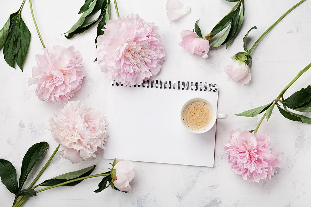 Realistic Morning Rituals For Busy Manifestors