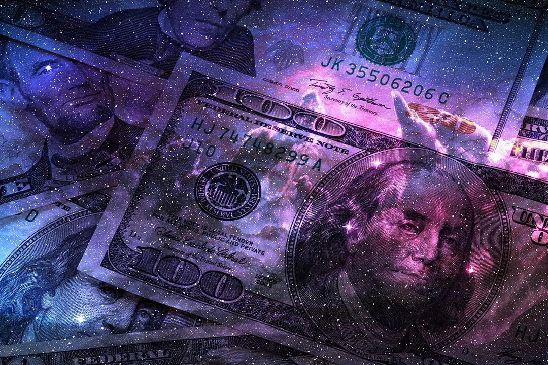 3 Prosperity Secrets to Manifest Abundance