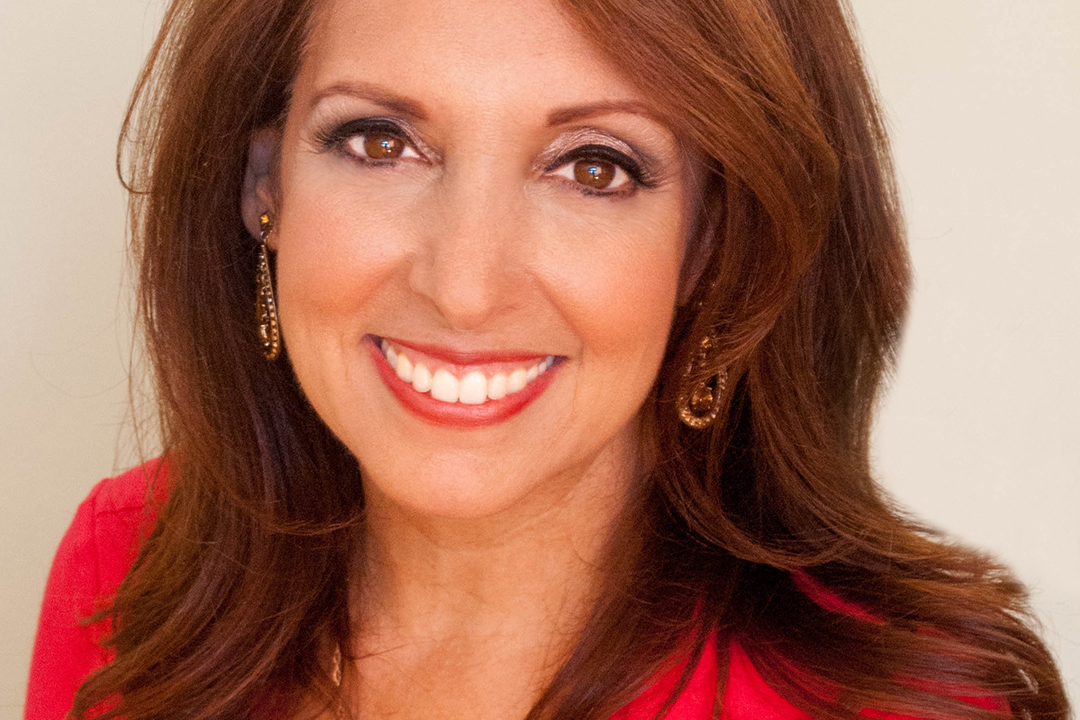 Marci Shimoff: Manifesting Happiness, Wealth and Wellness
