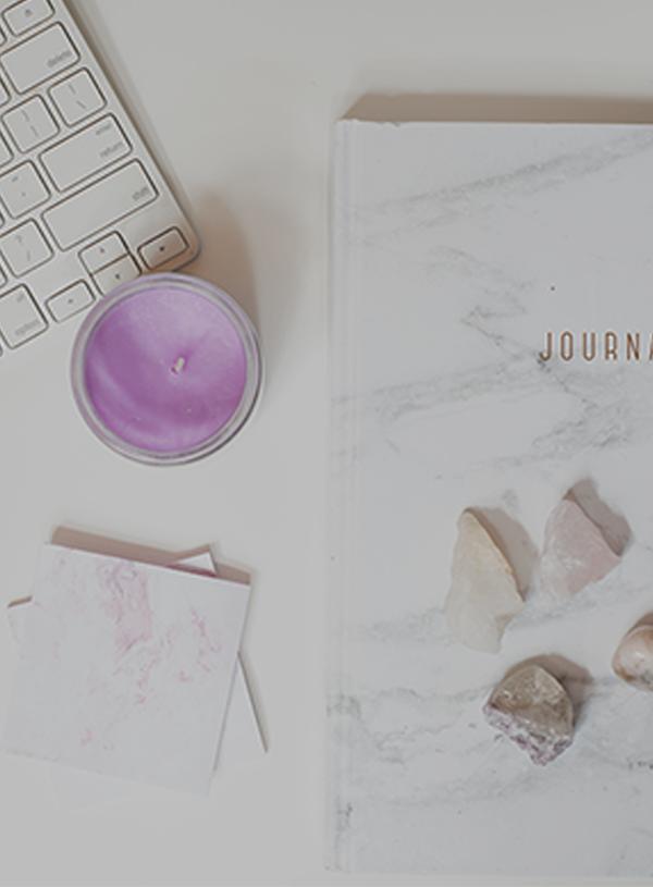 11 Traits of Successful Spiritual Entrepreneurs