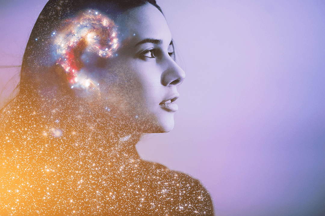 How To Activate Your Manifesting Superpowers